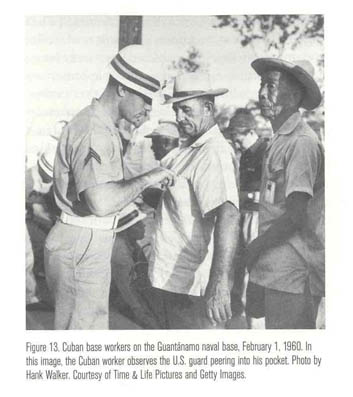 JL Cuban_workers_on_base_1960