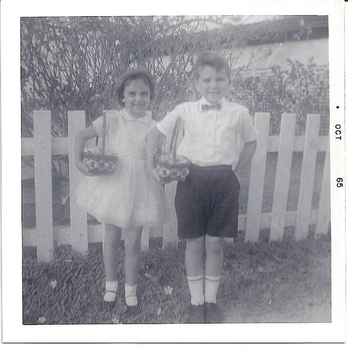 Sizemore-Children12
