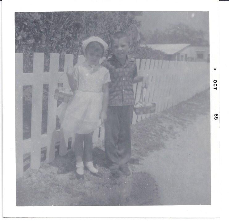 Sizemore-Children4
