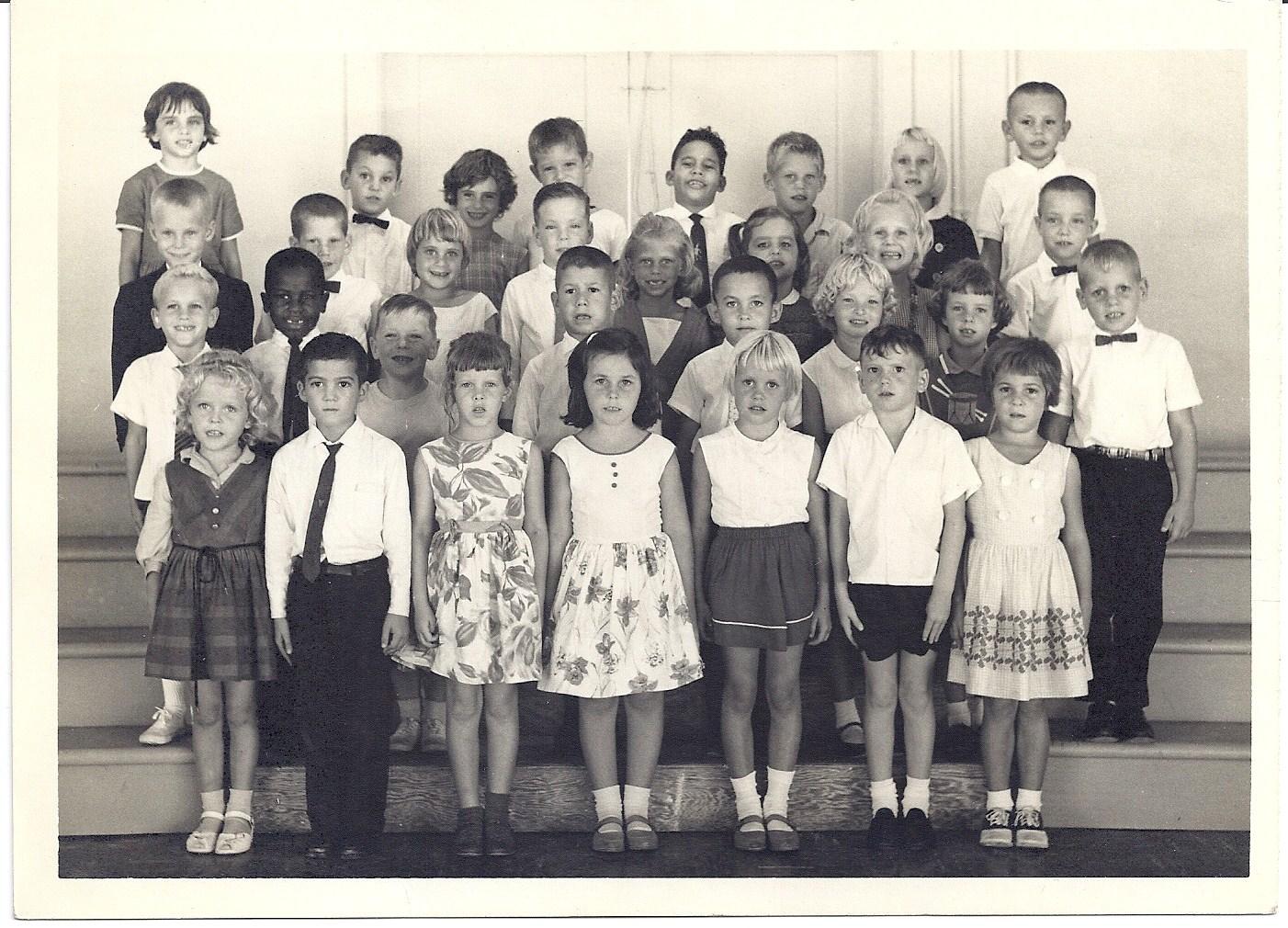 Sizemore-School3
