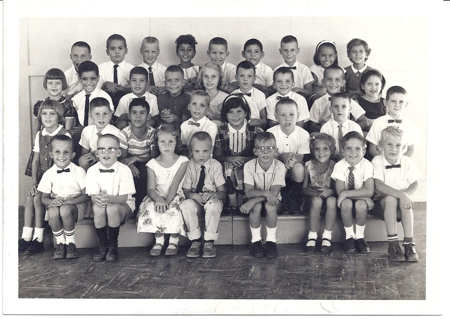 Sizemore-School4
