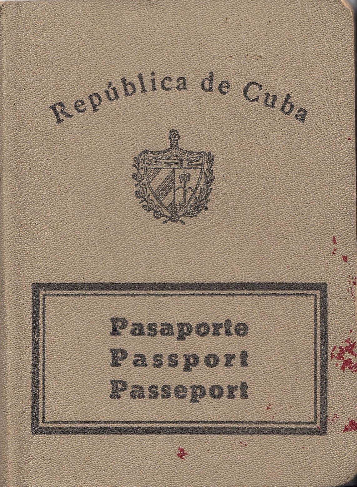 passport10